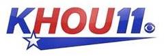 khou-tv-logo
