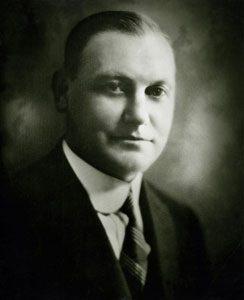 M.D. Anderson (Find a Grave photo)